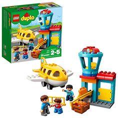 11 Best Lego Images Lego Lego Lego Toys Baby Toys