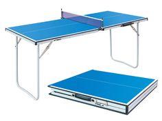 Vinex Table Tennis Table - Pacer @vinexshop.com