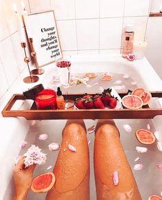 Australia Luxe, Spa Tag, Room Deco, Dream Bath, Relaxing Bath, Bubble Bath, Bath Time, Self Care, No Time For Me