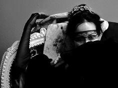 Amanda Harlech - SHOWstudio - The Home of Fashion Film