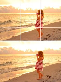 The best tips for better beach sunset portraits no matter what camera you are using, iphone or camera. Three tips to bring your photos to the next level! >>> Want additional info? Click on the image. #BeautifulPhotos