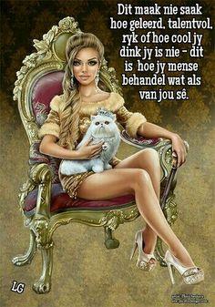 View album on Yandex. Princess Illustration, Harsh Words, Afrikaans Quotes, Queen Art, 3d Girl, Animals Images, Girl Cartoon, Views Album, Digital Image