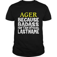 [Popular tshirt name ideas] AGER  Coupon Today  AGER  Tshirt Guys Lady Hodie  SHARE and Get Discount Today Order now before we SELL OUT  Camping 4th of july shirt fireworks tshirt today