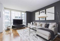 250 East 53rd Street - The Veneto - 3003  http://demsker.nyc/properties/detail/3593402