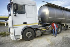 El Trailero Magazine - The Importance of Truck Shock Absorber Maintenance