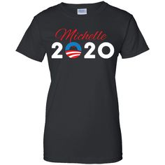 Nice shirt!   Michelle Obama 2020 Shirt - T-Shirt   https://sunlighttee.com/product/michelle-obama-2020-shirt-t-shirt/  #MichelleObama2020ShirtTShirt  #Michelle2020Shirt #Obama #2020 #ShirtShirt #TShirt #Shirt #TShirt #Shirt