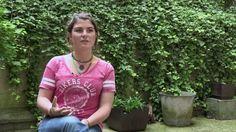 La fotoreporter Camille Lepage uccisa in Centrafrica. Aveva 26 anni