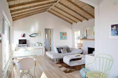 Best View / Contemporary Design - vacation rental in Laguna Beach, California. View more: #LagunaBeachCaliforniaVacationRentals