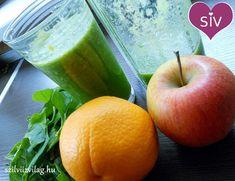 narancsos zöld turmix Milkshake, Smoothies, Orange, Fruit, Drinks, Food, Smoothie, Drinking, Beverages