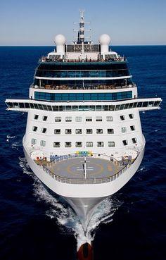 more cruises celebritycruises cruise ships ex celebrity cruises asia