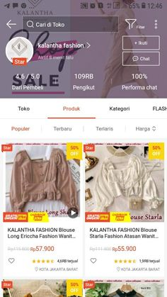Best Online Clothing Stores, Online Shopping Sites, Online Shopping Clothes, Casual School Outfits, Retro Outfits, Simple Outfits, Online Shop Baju, Hashtags For Likes, Diy Clothes And Shoes