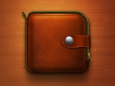 Leather-wallet-400x300