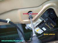 Elevalunas con fecha de caducidad Vacuums, Home Appliances, Shelf Life, House Appliances, Appliances, Vacuum Cleaners