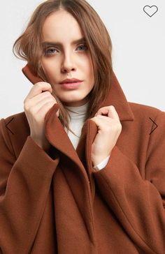 Erhältlich im online shop von orsay.com mit 4% Cashback auf jeden Einkauf als KGS Partner Shops, Partner, Blazer, Women, Fashion, Chic Womens Fashion, Shopping, Tents, Moda