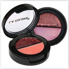 Shop for beauty products and fashion accessories at our online Beauty Supply Outlet and order products like Sally Beauty Supply Canada for all your beauty needs. Pretty Makeup Looks, Gorgeous Makeup, Beauty Supply Wigs, Buy Wigs, Online Beauty Store, Versace Bright Crystal, Lipgloss, Gloss Lipstick, Candy Lips
