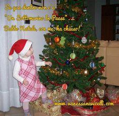 Mai deludere i bambini!  #UnSottomarinoInPaese #fiabe #libri #bambini #regali #Natale #NonSoloNatale  Per saperne di più: http://vanessanavicelli.com/libro-2/