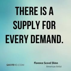 florence scovel shinn quotes - Google Search