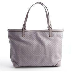 Gucci Lavender Leather Guccissima Logo Pattern Tote Bag http://www.zoanne.com/bags/Gucci-Lavender-Leather-Guccissima-Logo-Pattern-Tote-Bag $1,280
