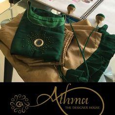 Churidhar Designs, Kids Blouse Designs, Dress Neck Designs, Kerala Saree Blouse Designs, Half Saree Designs, Salwar Designs, Kids Dress Wear, Kids Gown, Embroidery Neck Designs