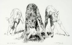 Robert Shufelt   Jackson Hole Art Auction