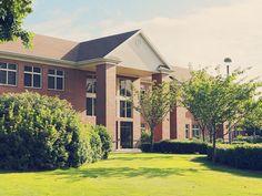 Multnomah Biblical Seminary