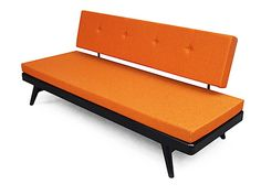 1950s Zucca Daybed.