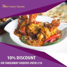 Best Indian Restaurant & Takeaway near you in Brick Lane, London. We serve wide range of Indian food in Spitalfields, Aldgate, Shoreditch, Barbican and many more areas. Brick Lane, Food Items, Indian Food Recipes, Chicken Wings, A Table, Curry, Spices, Menu