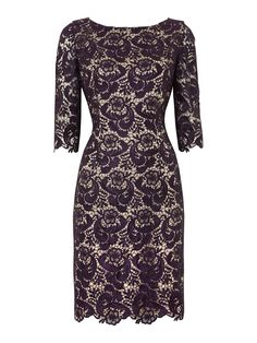Untold Lace dress with sleeves http://shop.pixiie.net/untold-lace-dress-with-sleeves-purple/