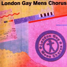 Listen to Rhythm Of Life by London Gay Men's Chorus - Hear The Difference. Discover more than 56 million tracks, create your own playlists, and share your favorite tracks with your friends. Gay Men, London, Life, London England