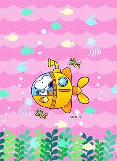 Snoopy Cartoon, Peanuts Cartoon, Peanuts Snoopy, Cartoon Pics, Charlie Brown Y Snoopy, Snoopy Love, Woodstock Snoopy, Charlie Brown Characters, Lilo And Stitch Quotes