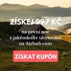 18 nejkrásnějších míst v Evropě, které musíte navštívit v roce 2019 Adelboden, Alesund, Earth, Tips, Poster, Travel, Viajes, Destinations, Traveling