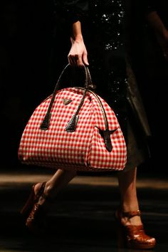 prada ostrich bag price - perfectly PRADA!} on Pinterest | Prada Handbags, Prada and Prada Bag