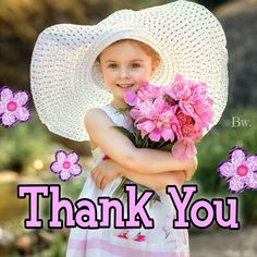 Good Morning Gif, Crochet Hats, Thankful, Sun Light, Blessed, Stickers, Friends, Children, Thanks