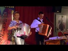 John Tasz Band, The - Polka Time 6