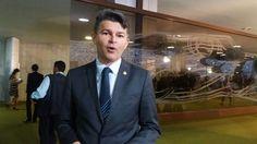 Medeiros: 'Entendemos que a Constituição foi rasgada, o brasileiro está com um…