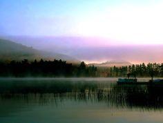 Morning breaks   Flickr - Photo Sharing!
