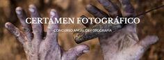 Certamen Nacional de Fotografía Bodegas Verum, Vino y Vendimia 2016 | Gastronomía & Cía