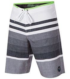 ONeill Mens Heist Boardshort Black 30 * Check out the image by visiting the link-affiliate link.