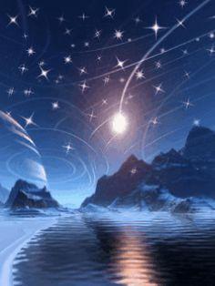 Oración y Meditación     Nuestra oración nos da una vida pacífica.   Nuestra meditación nos da un corazón bello.   Yo rezo. ¿Por qué ...