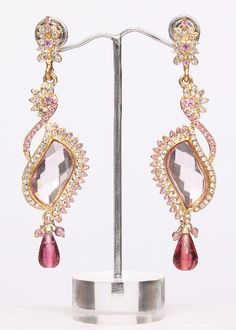 Image detail for -latest indian jewelry designs