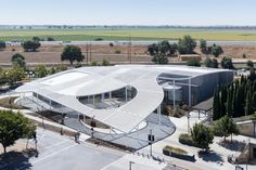 Gallery of 8 Projects Win ARCHMARATHON Awards for Best Projects in the Americas - 4