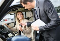 The best #CarBuying offers at #BABA365 http://goo.gl/UGbymO