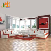 Source Arab Design Home Living Room 5 7 8 9 10 11 12 Seater Sofa Set Designs With Cheap Price On M Alibaba Co In 2020 Sofa Set Designs Home Living Room Home And Living