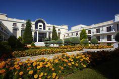 Πάσχα στο Epirus Palace στα Ιωάννινα