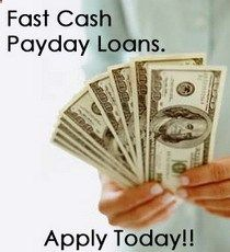 How much does it cost to get a payday loan photo 4