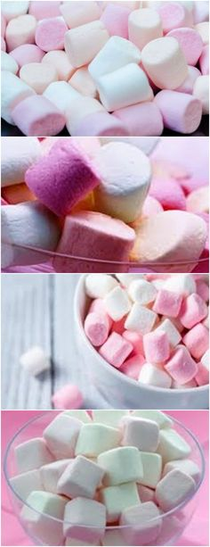 MARSHMALLOW CASEIRO , DELICIOSO !! VEJA AQUI >>>Enquanto seu caramelo está no fogo, comece a bater as claras em neve. #MARSHMALLOWCASEIRO#MARSHMALLOW# Candy Shop, Food And Drink, Favorite Recipes, Cookies, Vegetables, Breakfast, Sweet, Desserts, Sweet Like Candy