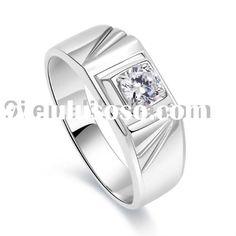Image from http://www.lulusoso.com/upload/20110606/Best_selling_925_sterling_silver_single_stone.jpg.