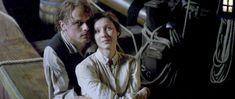 What Outlander Season 3 Taught Me About Life. Written by Nikki Gastineau for Outlander Cast. Outlander Life Lessons. Jamie Fraser. Claire Fraser. Voyager. Diana Gabaldon.