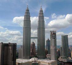 Petronas+Towers.jpg (674×605)