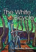 The White Bicycle by Beverley Brenna:  The White Bicycle is the third stand-alone title in the Wild Orchid series about a young woman with Aspergers Syndrome. This installment chronicles Taylor Janes travels to the south of France where she spends a summer babysitting for the Phoenix family. Including flashbacks into...